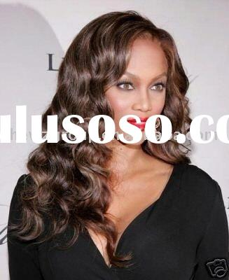 Remy Hair Styles on Hairstyles With Indi Remi Ocean Wave  Hairstyles With Indi Remi Ocean