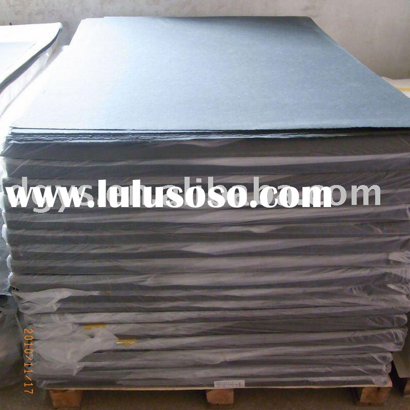 insole paper board for shoes material