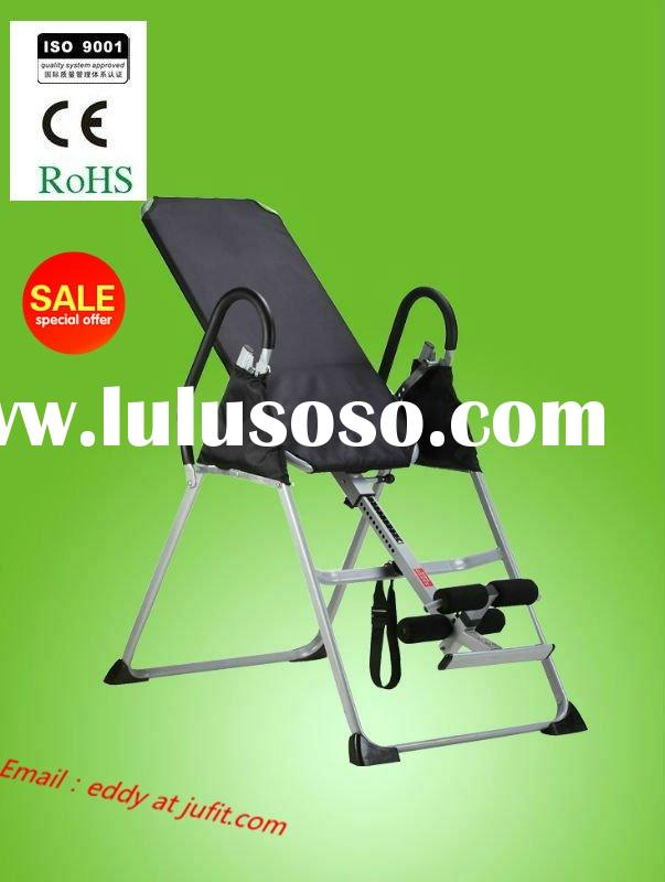 inversion table canada New Inversion table Teeter Hang UPs ironman inversion table costco inversion