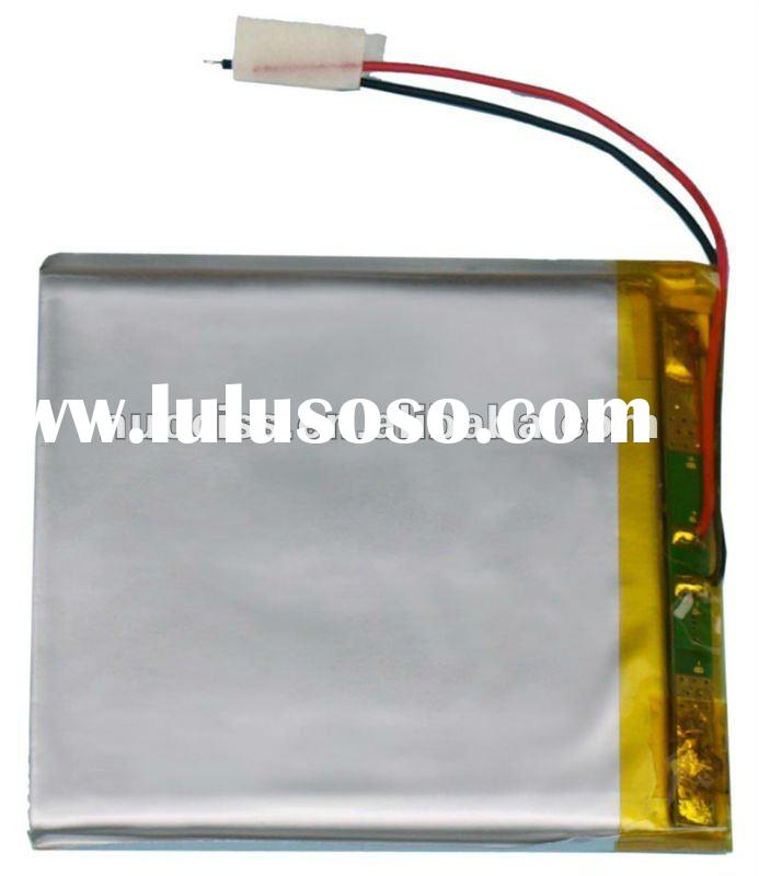 li-ion battery pack 3.7v, li ion battery pack rechargeable