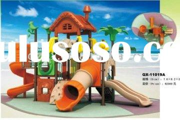outdoor playground equipment outdoor slide outdoor big plastic slides kids plastic tube slide outdoo