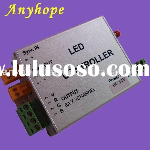 programmable led controller, programmable led controller Manufacturers in LuLuSoSo.com - page 1