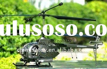 rc control camera helicopter With Video/Film & Memory Card ZY105229