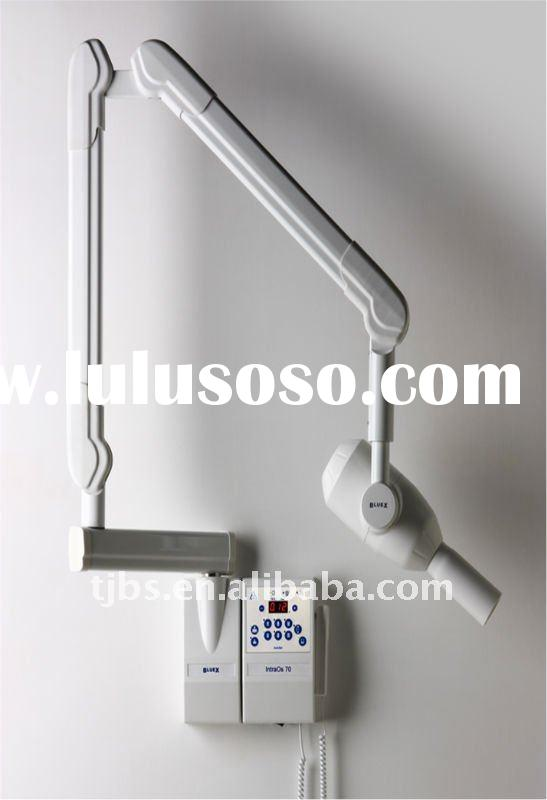 single tooth dental x ray machine, with excellent image system