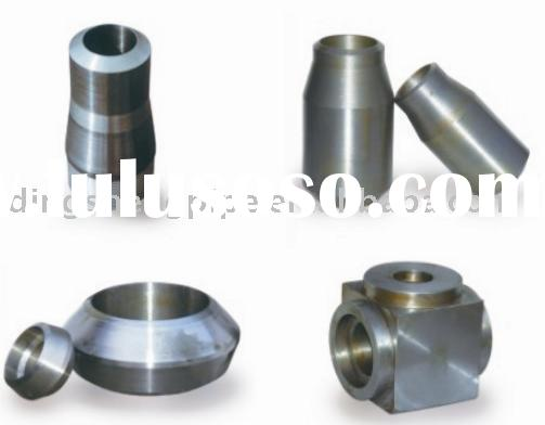 Union coupling manufacturers in lulusoso