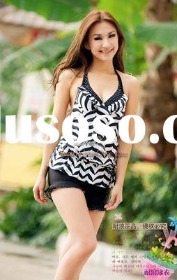 swimwear,beach wear,bikini,bathing suit