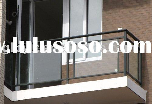 ultra aluminum railing, ultra aluminum railing Manufacturers in ...