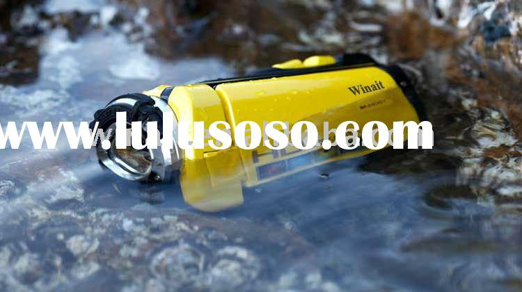 waterproof camcorder,video camera professional