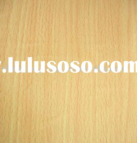 0.7mm thickness wood grain high pressure laminate product