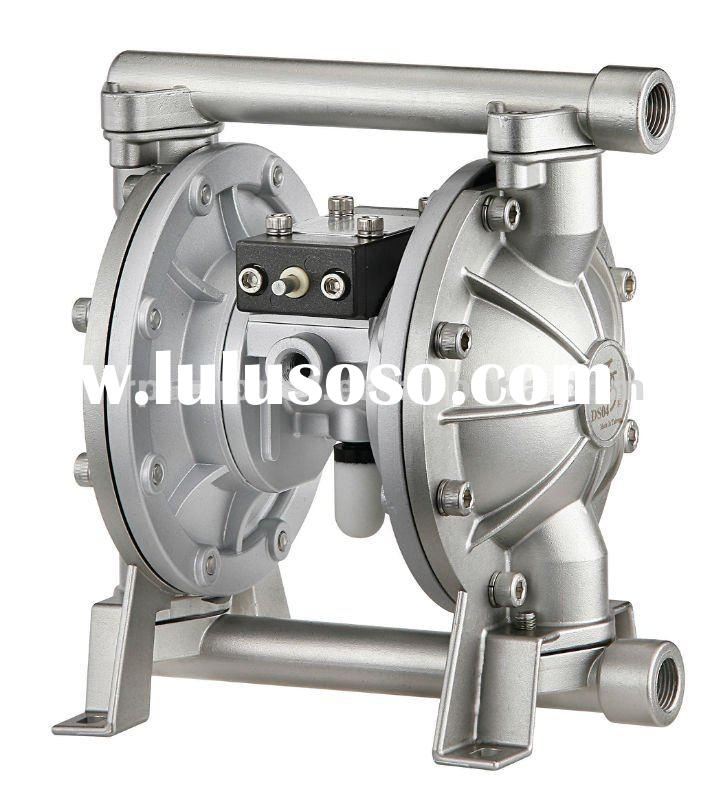 "1/2"" Air Operated Stainless steel diaphragm pump"