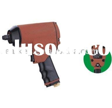 "1/2"" Heavy Duty Air Impact Wrench(89003)"