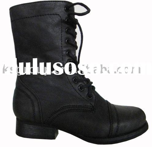 2011 Latest Women's winter boots