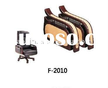 2011 NEW WOOD CHAIR PARTS