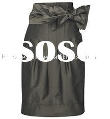 2011 New Style Hot Sale Women's Fashion Skirt