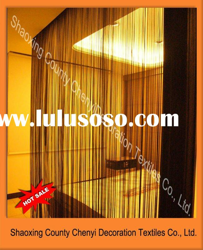 Room Partition Curtains Curtains Blinds