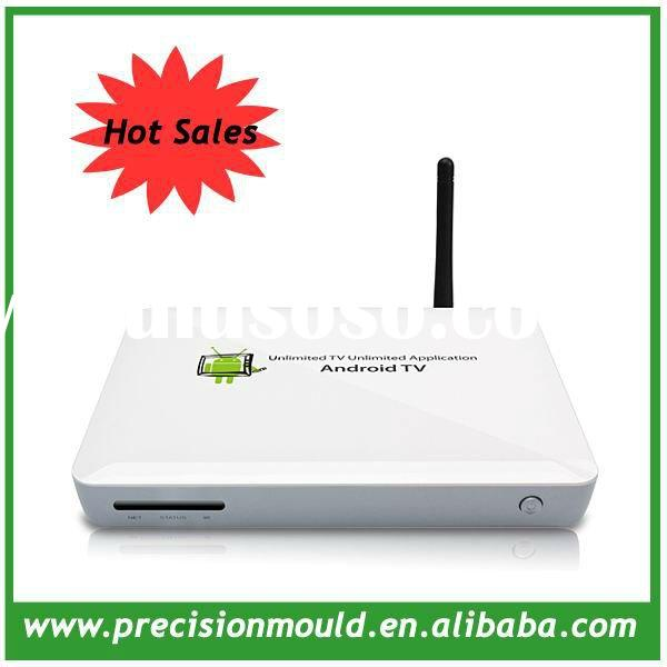 2012 internet google android tv box full hd hdd media player 1080p