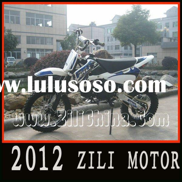 250cc pit bike full size zongshen engine dirt bike/motorcycle