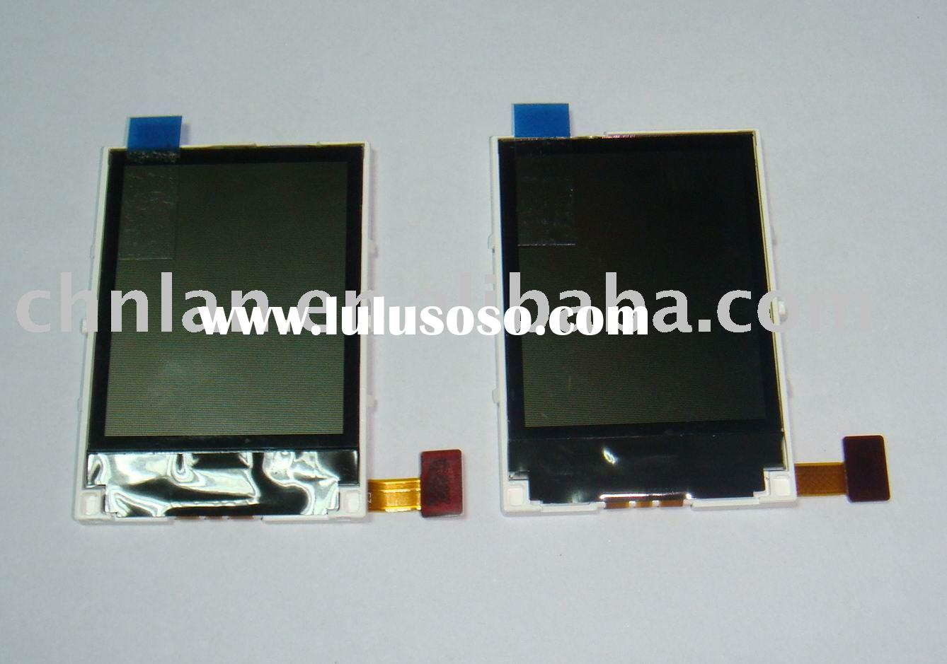 2630 lcd/mobile phone LCD for 2630 /mobile phone lcd display/mobile phone lcd screen/cell phone disp