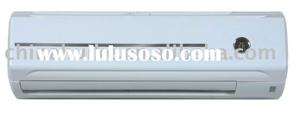 36000BTU Cooling & Heating Split Air Conditioner/wall-mounted split air conditioner(R410A CE)