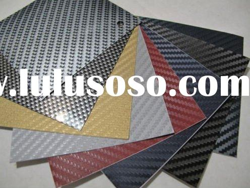 Carbon Fiber Sticker Malaysia 3m Carbon Fiber Sticker For