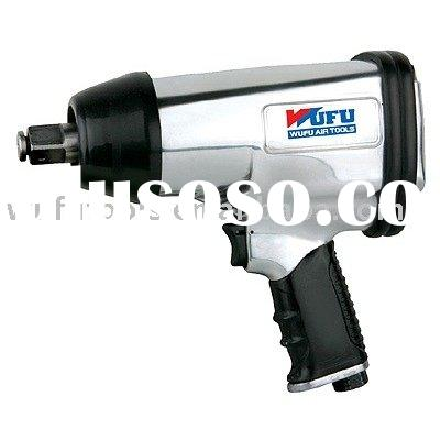 3/4 inch Heavy Duty Air Impact Wrench Pneumatic tools