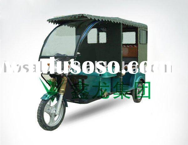 3 wheels battery power electric motorcycles 3 wheel car electric car