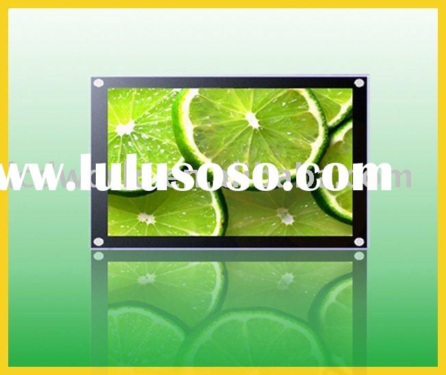 42 inch Wall Mount Advertising LCD Monitor