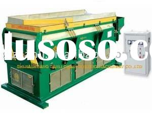 5XZ-5A Seed gravity separator machine