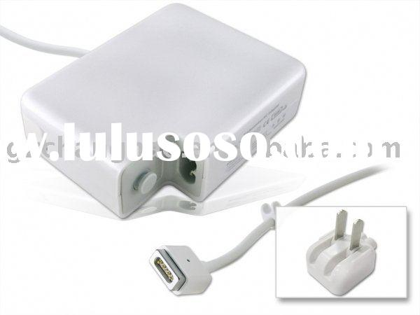 60W MagSafe Power Adapter for Apple Mac Book