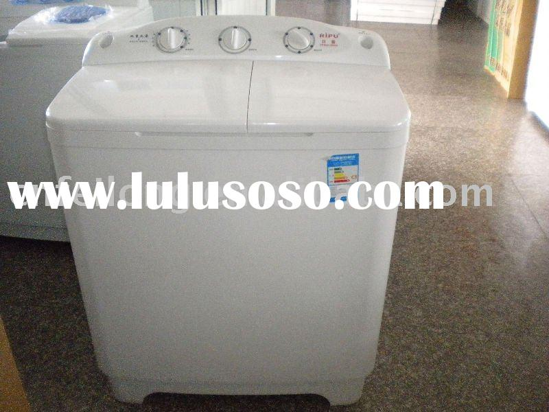 6.8KG/8.2KG/10KG/13KG NEW DESIGN TWIN TUB WASHING MACHINES