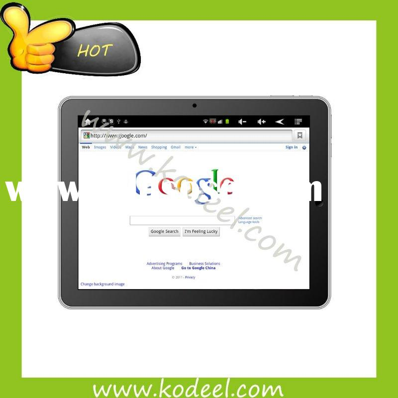 time lose mid tablet pc android user manual many you feel