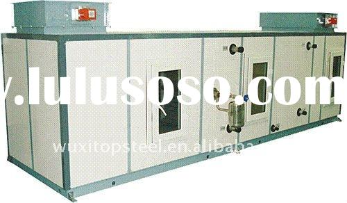 AHU Air handling unit for air conditioning system