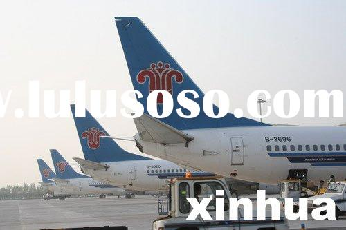 Air freight Direct service from china,guangzhou to JAKARTA,JKT by China Southern Air,CZ