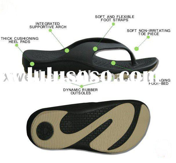 bd818e7bf6e8 Orthopedic and not orthopedic shoes for children. – Kinga