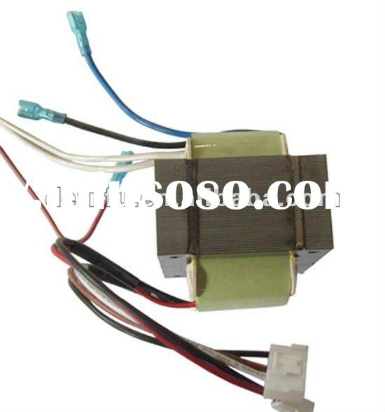 Audio Transformer,UPS transformer , Low Frequency Transformer,Power Transformer