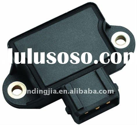 Auto Throttle Position Sensor 7701042783 For RENAULT TRUCKS