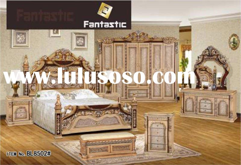 very best 811 wooden bedroom set italian antique carving king bed 800 x 547 furniture sets
