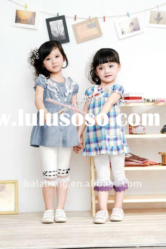 Best baby clothing stores online. Cheap online clothing stores