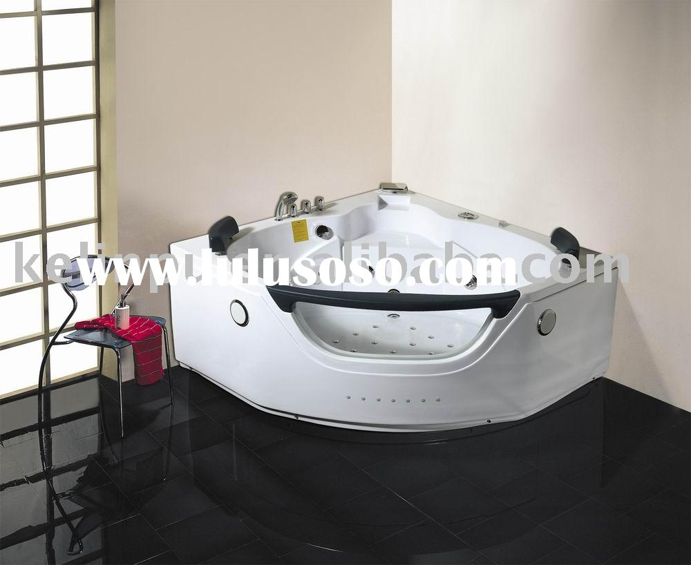 Bubble Massage Bathtub, whirlpool bathtub, air jet tub, indoor tub, fashion tub TLP-650