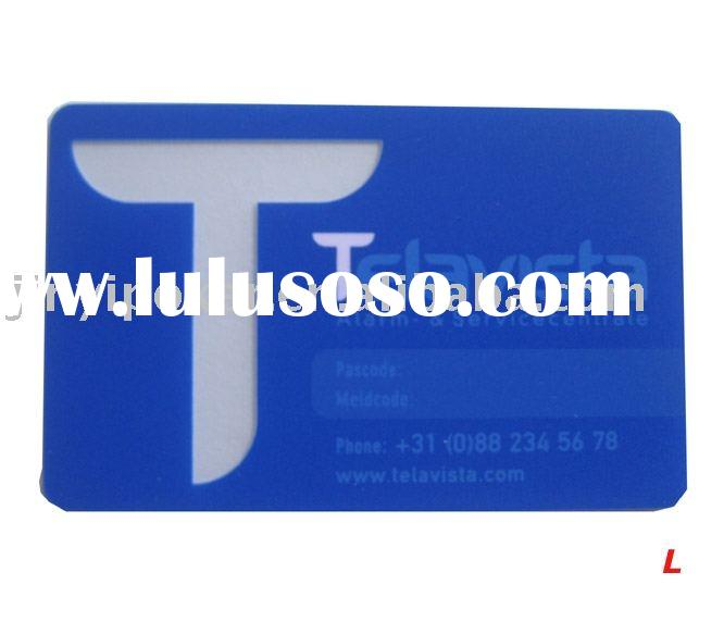 Business cards,Clear business cards,name cards,transparent plastic name cards,frosted pvc name cards
