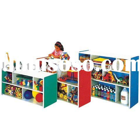 CE wood paint of children furniture