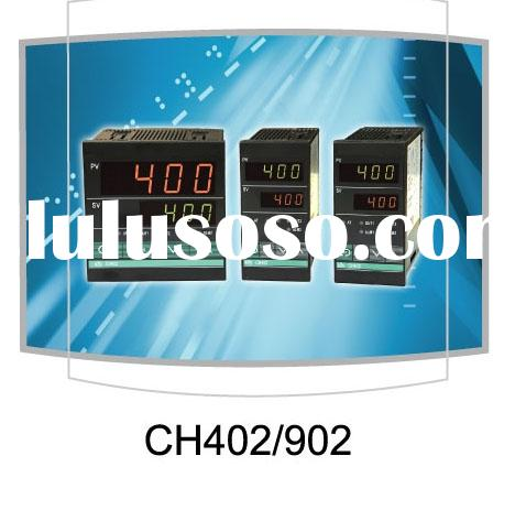 CH402/902 Series Intelligent Digital Display Temperature Controller (New product in national class)