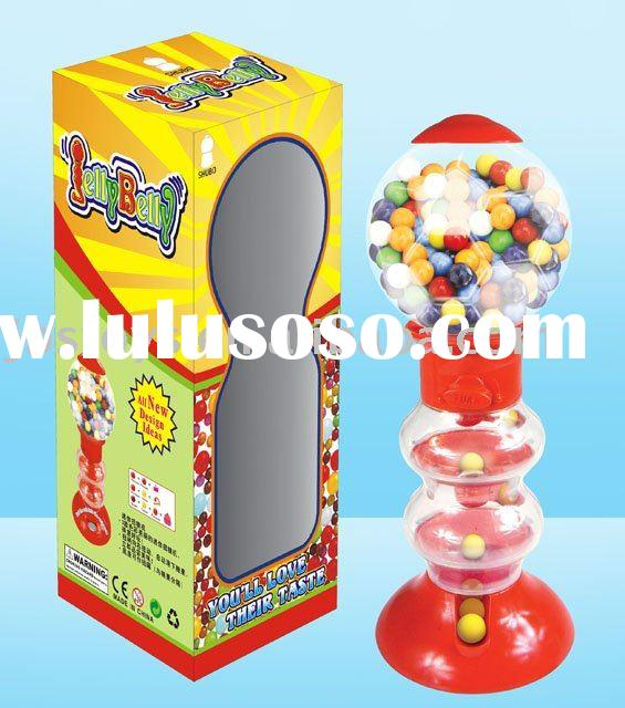 Candy Machine ( Candy toys )