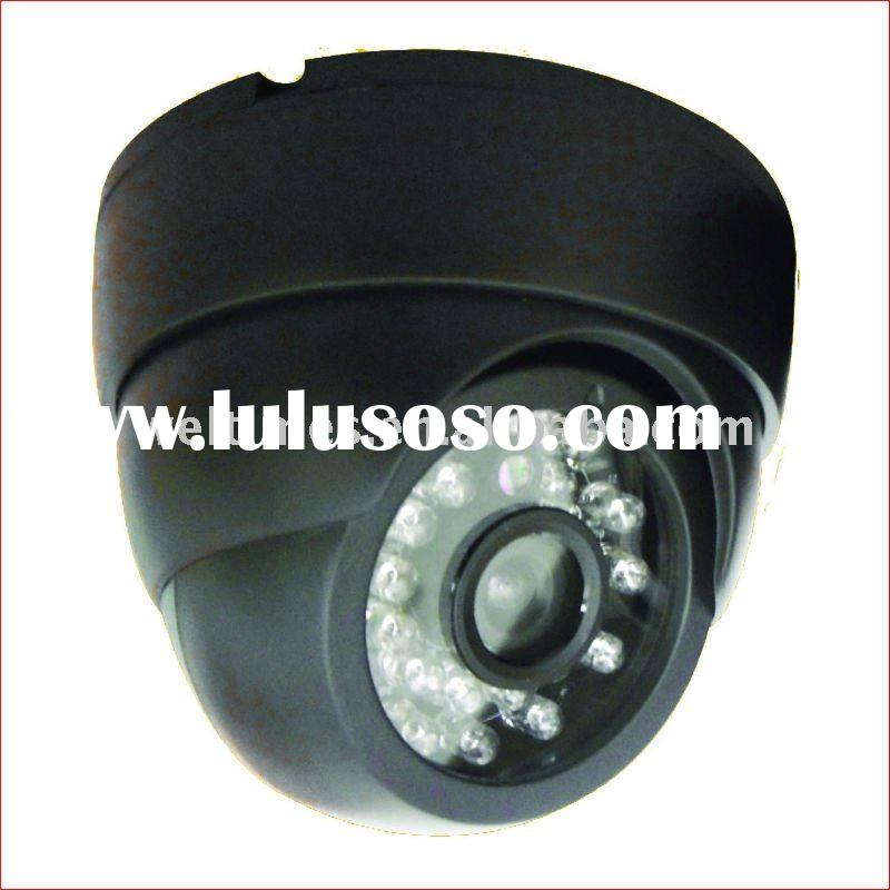 Cheap Real-time surveillance hidden dvr camera/mini car dvr camera/dvr cctv camera