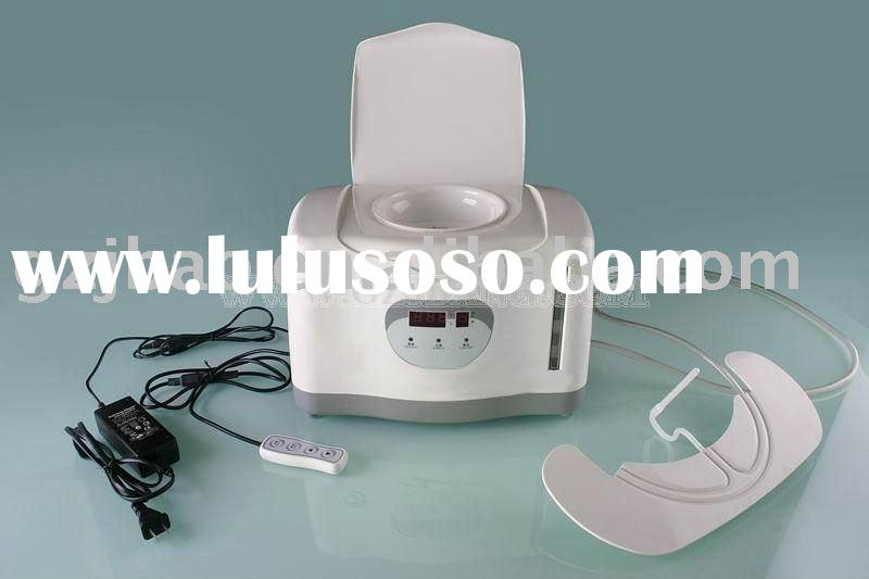 Colonic Cleansing hydrotherapy Health Care Beauty Equipment for skin care, colon cleanser(JB-2106)