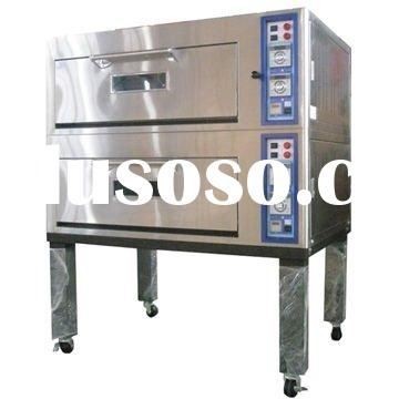Commercial industrial Bread Oven