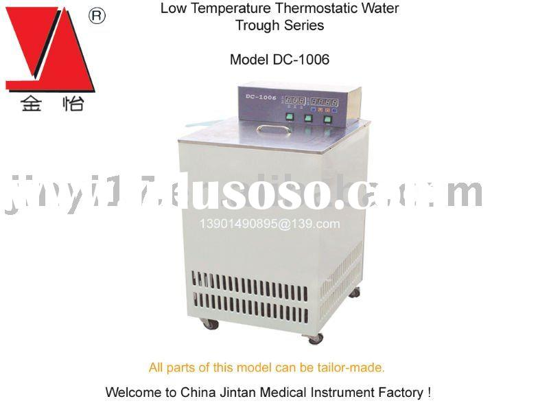 DC-1006 Low Temperature Thermostatic Laboratory Water Bath/Waterbath Boiler