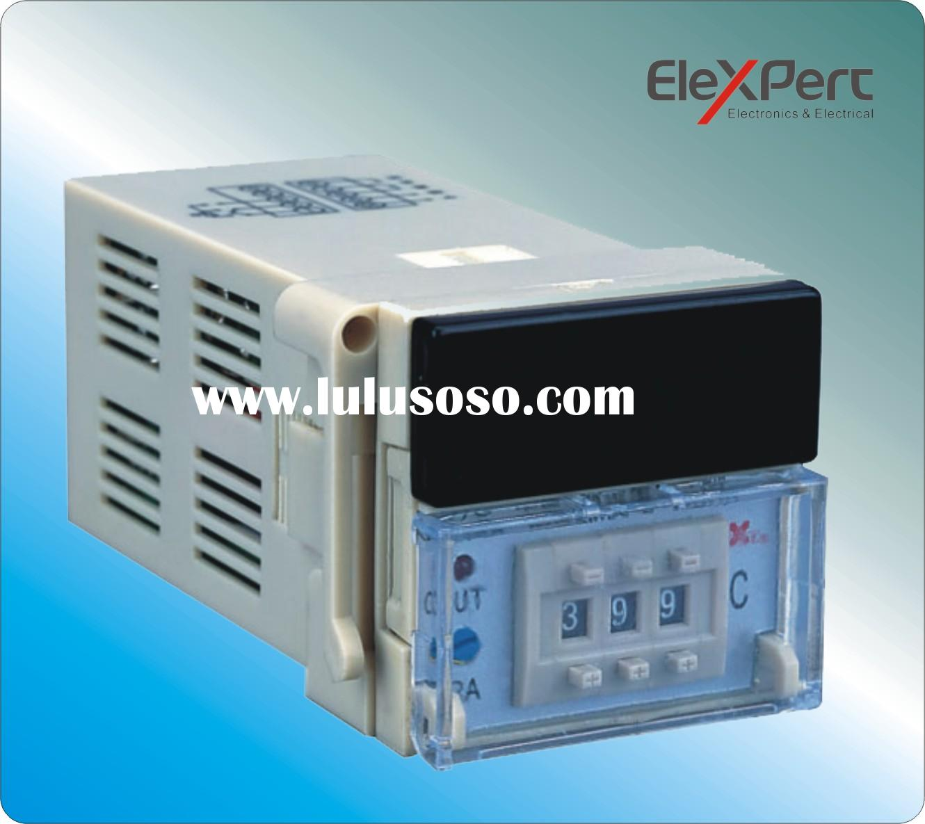 Digital Temperature Controller XMTG