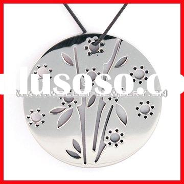 Jewelry high end jewelry high end manufacturers in for High end fashion jewelry