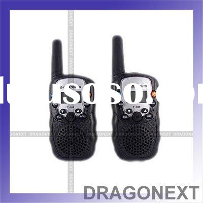 For Bellsouth 22-Channel FRS Walkie Talkie/talkie and walkie/intercom/portable interphone (2-Pack)